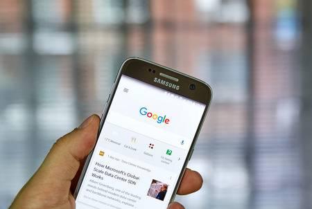 Améliorer sa position Google gratuitement
