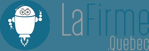Correction et maintenance de site web Québec