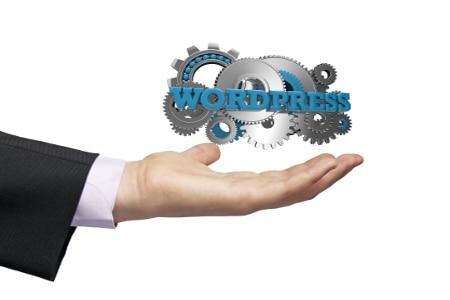 Les étapes nécessaires pour la maintenance d'un site Wordpress