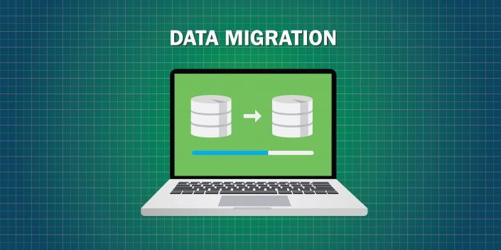 Tout ce qu'il faut savoir sur la migration d'un site web