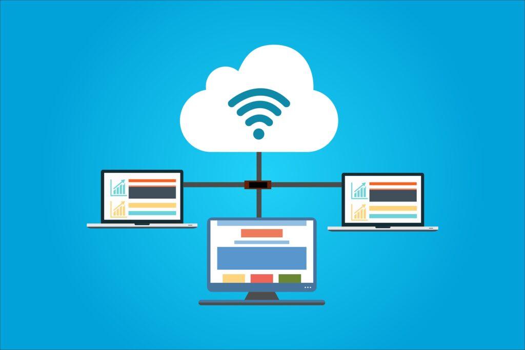 Booster le fonctionnement de votre site avec un CDN
