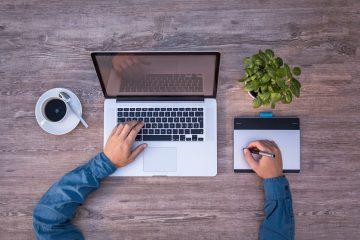 Créer son site web : les étapes indispensables à mettre en place