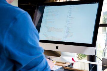 Créer son site web : les étapes indispensables à mettre en place (partie 2)